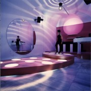 Dance & Disco 3, 2000