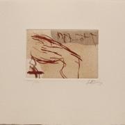 Suite Montseny 8, 1993