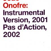 Instrumental version