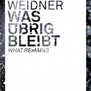 Was Übrig Bleist-What remains