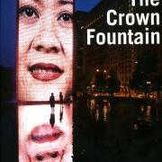 The Crown Fountain