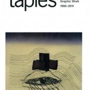 Obra gráfica 1995 - 2011