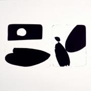 S/T 2, 1994