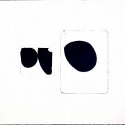 S/T 4, 1994