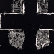 Creu, 1995