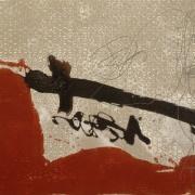 Daga i grafisme, 1992