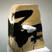 Arqueologia IV, 1991