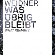 Was Übrig Bleist-What remains