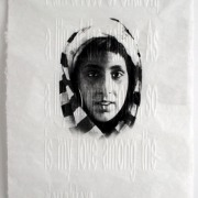 Song of Songs VII, 2006
