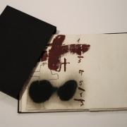 Art i espiritualitat, 1988