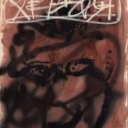 Mirada i signes blancs, 1996