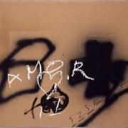 Creu-cor, 1992
