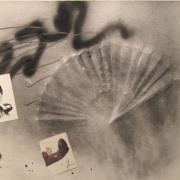 Emprempta de ventall, 2005
