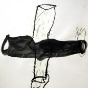 Creu-cames, 2003