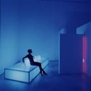Dance & Disco 1, 2000