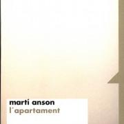 L'apartament