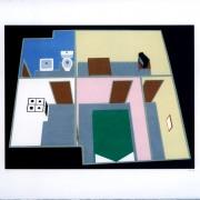 L'Apartament I, 2002