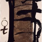 T i cercle, 2002
