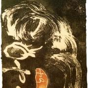 Espiral i petjada, 1990
