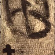 Tres peus, 1990