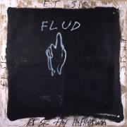 Flud, 1988