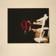 Signe blanc, 2006