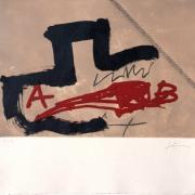 Fragment, 1998