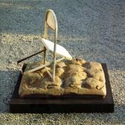 Matalàs i cadira, 1991