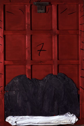 3 tapies_7_damunt_vermell_01
