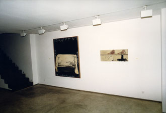 8 tapies_e_obrarecent9697_05