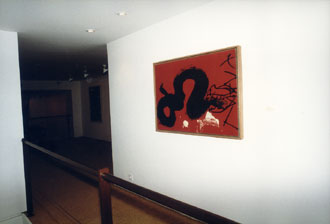 9 tapies_e_obrarecent9697_06
