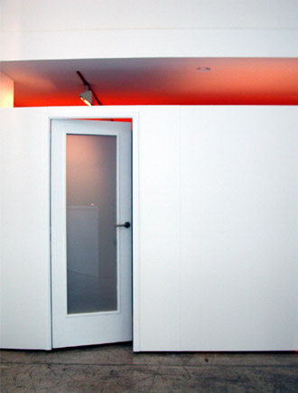 1.apartament