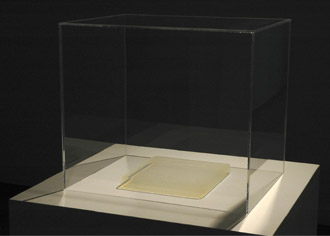 janssens_aerogel_01