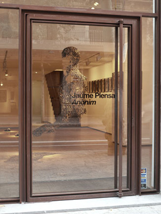 1.plensa_e_anonim_01
