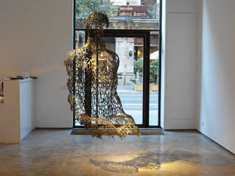 2.plensa_e_anonim_02