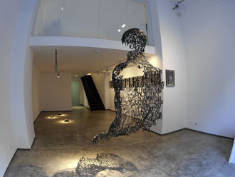 3.plensa_e_anonim_03