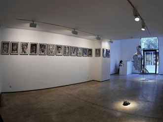 4.plensa_e_anonim_04