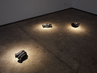 5.plensa_e_anonim_05
