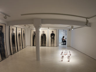 6.plensa_e_anonim_06