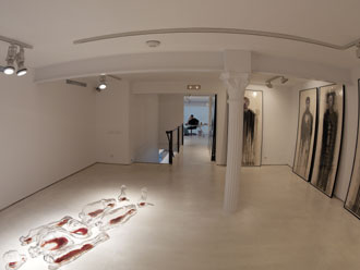 7.plensa_e_anonim_07
