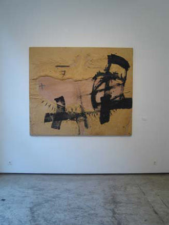 1tapies_e_obrarecent07_01
