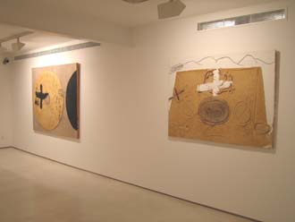 6tapies_e_obrarecent07_06