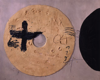 7tapies_eclipsi_01