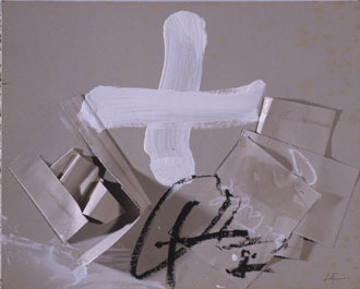 tapies_carto_collage_01