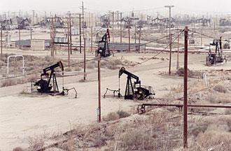 oil_fields3_7