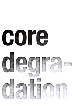 onofre_core_degradation_01