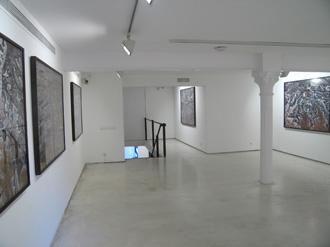7.Expo-Burtynsky-10