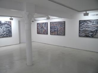 8.Expo-Burtynsky-11