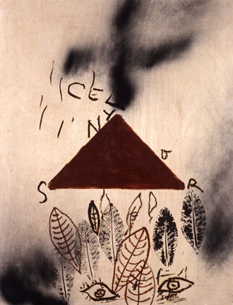 10.tapies_triangle-i-fulles_01