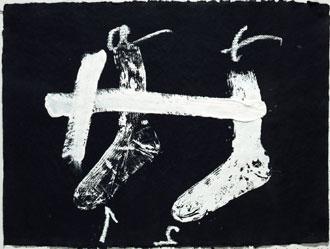 12.Tapies_Blanc-i-negre-I_01jpg
